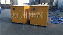 贵州冷凝器小球清洗装置出售