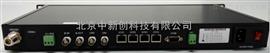 DNTS-84-RB供应北斗网络时间服务器