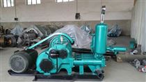 衡阳BW250型高压泥浆泵