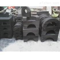空调木托一般宽度