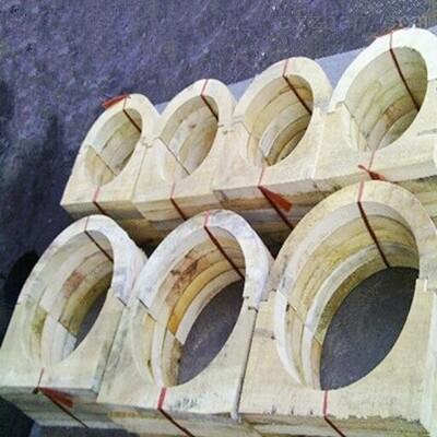 空调木托销售点
