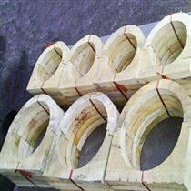 优质空调木托厂家浸泡防腐