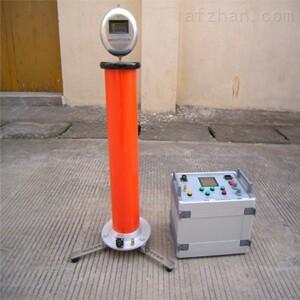 ZGF-200kV/10mA直流高压发生器