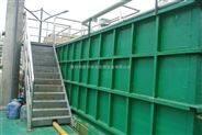 梅河口一体化污水处理设备专业厂家