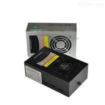GCH-8040T|*电柜除湿装置 厂价直销*|半导体除湿器价格 |