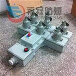 BXX51防爆检修动力箱