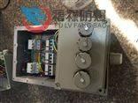 BXX51-4/20K63防爆检修配电箱