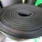 b1及橡塑保温管制品,橡塑卷毡供应价格