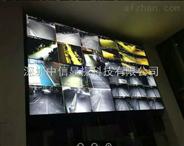 北京三星46寸液晶拼接屏,免费上门安装