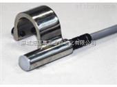 TCS1-B2磁性开关TCS1-B1|气缸磁开关