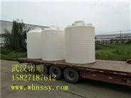 10吨PE水箱生产厂家