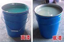 中温乙烯基玻璃鳞片胶泥_中温玻璃胶泥主要特征