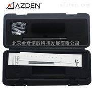 SGM-3416-北京独家销售日本阿兹丹AZDEN SGM-3416超指向性电容话筒