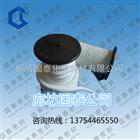 齐全权威厂家制作膨体聚乙烯密封带 膨体弹性带性能特点