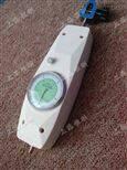 测力仪-指针测力仪-指针式测力仪