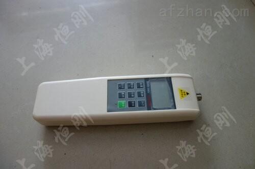 内置式推拉力计 5-50N推拉内置测力计厂家