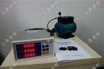 动态扭力测试仪/动态扭力测试仪价格