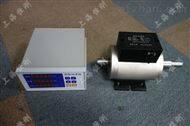 供应0.5N.m600N.m的电机减速器力矩测量仪
