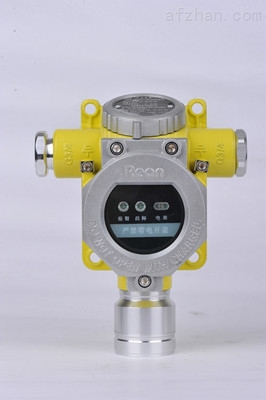 湖南长沙RBK-6000型氨气报警器
