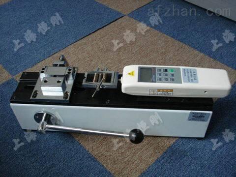 弹簧拉力测试仪-数显弹簧拉力测试仪