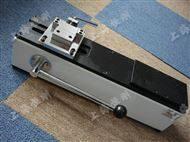 端子拉力测试仪/端子拉力测试仪