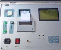 开关真空度测试仪断路器开关测试仪真空度检测仪