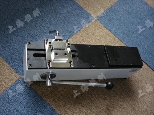 线束端子拉力试验机,端子线束拉力实验机