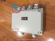 BJX-T光端机专用大型监控防爆箱