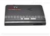 新款热销VGA 高清播放器
