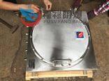 BJX-TBJX-T EXdIIC不锈钢防爆接线箱