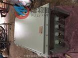 BJX-TBJX-T 室外使用铸铝防爆端子接线箱