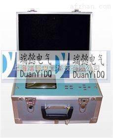 SDYDL变压器短路阻抗测试仪