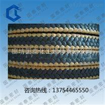 吉林生产四氟盘根填料环