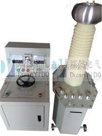 TQSB-20KVA/100KV交直流高压试验变压器