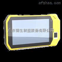 平板身份證閱讀器