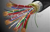 五类室内通讯电缆 五类电话线 50对 100对 25对