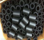 橡塑保温管-实力雄厚