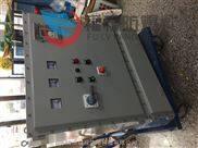 BQXB51-T-BQXB51-T 風機水泵防爆變頻控制器