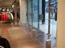 高档水晶服装防盗器生产厂家