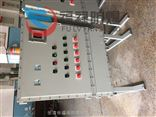 BQX51-T 非标定做防爆星三角启控制器