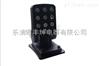 YTLVI05 车载LED搜索灯 智能型遥控探照灯/星际