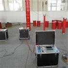 变频串联电缆耐压试验装置