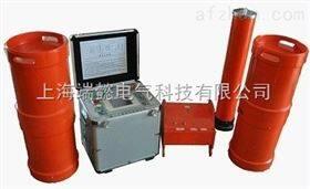 GLXB调频串联谐振实验装置