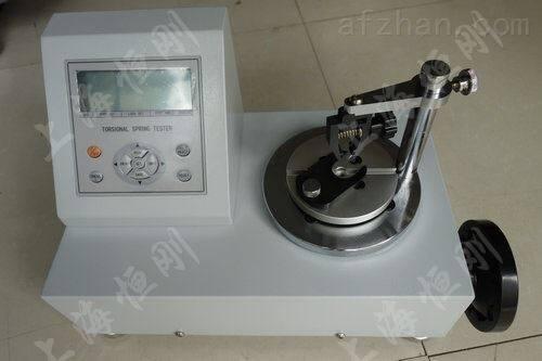 50-500mN.m 1N.m 3N.m不锈钢弹簧扭力测试仪