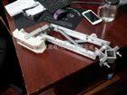 滑线集电器-单级滑触线集电器