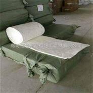 批发硅酸铝 硅酸铝针刺毯价格 国美硅酸铝直销 批发