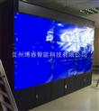 西宁Z小拼接屏价格图片
