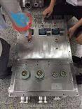 BXS-6K/16ABXS-6K/16A 防爆电源检修插座箱