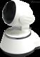 智能家庭安防设备 高清摄像机