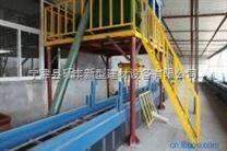 轻质隔墙板设备-立模隔墙板设备-轻质内墙隔墙板设备厂家直销